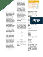balotario_QUimica_Or[1].docx