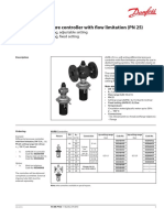 VDDBP402_AVPB_AVPB-F_PN25.pdf