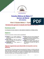 01. Introducción general al estudio del Sermón del Monte [Mateo 5-7] F.pdf