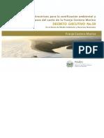 Anexo Decreto 59 Franja Costero Marina.pdf