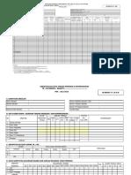 format-data-ptk-r7-dan-r101.xls