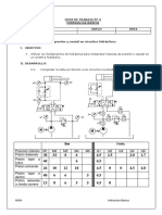 Hoja de Trabajo Nº3 (1).pdf