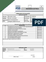 1 Formulario de Evaluación.pdf