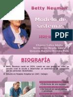 341457391-Betty-Neuman-pptx.pptx