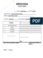 Formato de Plan de Trabajo-Alumno Rica