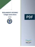 47ab76_REGLAMENTO_INTERNO_CSE_ACTUALIZADO.pdf