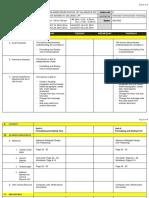 DLL_ICT_8 - 08_19-30_2019.docx