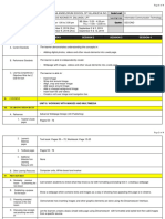 DLL_ICT_8 - 09_02-13_2019.docx