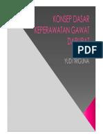 PRINSIP DASAR KEPERAWATAN GAWAT DARURAT.pdf