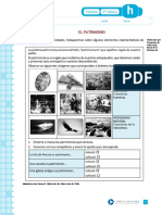 articles-30935_recurso_doc.doc
