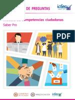 Cuadernillo de preguntas competencias ciudadanas Saber Pro 2018.docx