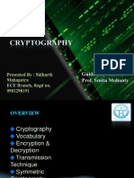 Cryptography 130919084510 Phpapp02