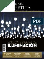 eficiencia_energetica_20