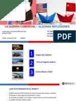 903991 Guerra Comercial Manuel Viera