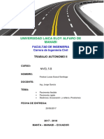 5B_1P_VIAS2_TAREA2_E.FIESTAS_25_05_2017 (1).docx