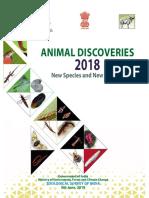 ZSI new species.pdf