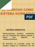 sistemanormativo-140923113948-phpapp02