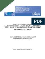 manual-teorc3adas-bc3a1sicas-resolucic3b3n-de-conflictos-universidad-george-mason-1.pdf