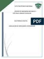 Electro Digital