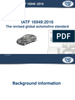 IATF 16949-2016 Intro and clauses (1).pdf