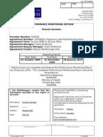 2009 10 325506 01 PM5performance Monitoring Return