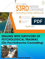 Talk Dealing with survivors of trauma in PGCA2.pptx