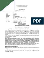 BAGIAN PENYAKIT DALAM2.docx