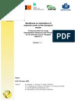 Handbook - Costos externos.pdf