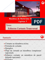 Cap07 Esfuerzo cortante transversal v2019-1.pdf