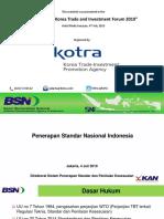 03. -BSN- Penerapan SNI