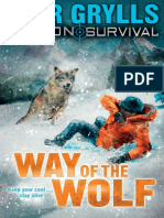 Way of the Wolf ( PDFDrive.com )