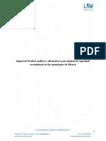 CEFP-CEFP-70-41-C-Estudio0009-010617