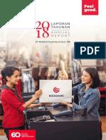 ANNUAL REPORT MATAHARI DEPT STORE.pdf