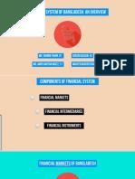 fin-system-FINAL.pptx