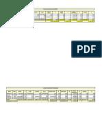 Analisis Horizontal de Rentabilidad_.xls