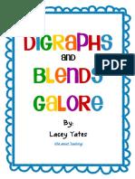 DigraphsandBlendsGalore.pdf