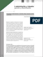 Dialnet LosEstudiosDeAdministracionEnColombia 5114822 (1)
