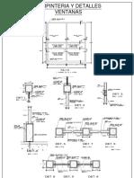 Carpinteria 9- UTP.pdf