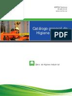 CAT LOGO VERTEX Higiene Industrial v3 0113 LR 2