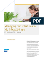 How To -Managing Substitutions in My Inbox 2.0.pdf