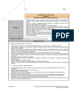 GS-07 Salud Ocupacional
