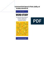 word-study-an-assessmentbased-approach-to-phonics-spelling-and-vocabulary-instruction-190901145419.pdf