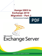 276450262-Exchange-2003-to-2010-Migration-Part-1-Happiest-Minds.pdf