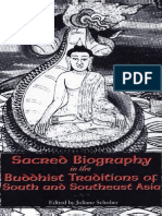 Sacred Biography in the Buddhist traditions of South and Southeast Asia.J. Schober.pdf