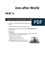 Philippines-after-World-War-II-vic.docx