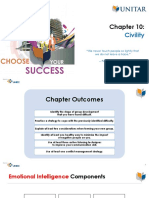 Chapter 10 Study Skill