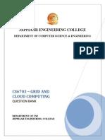 GCC-QB.doc