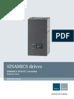 SINAMICS-DC-MASTER-Migration-Guide_EN.pdf