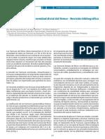 dgtrbfbc.pdf