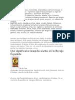Tiradas_de_cartas_espanolas.pdf